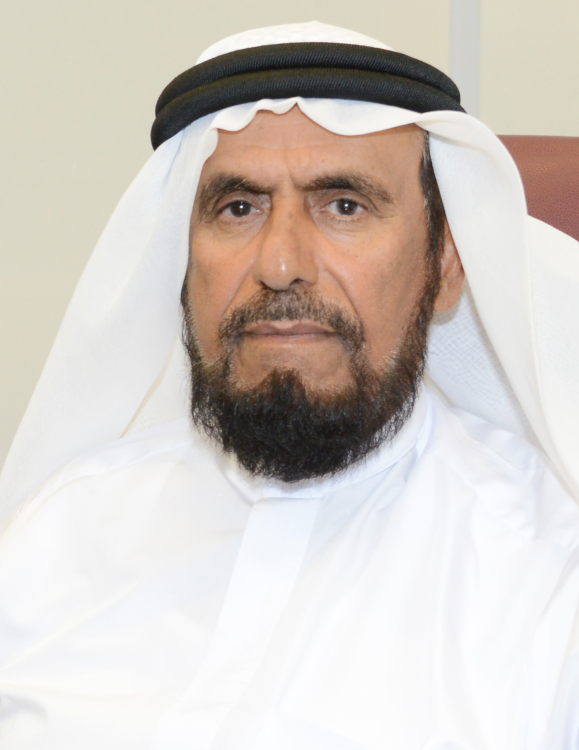 Dar Al Ber: UAE foreign relief aids reflect leadership vision